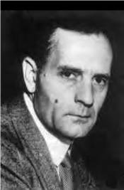 what did edwin hubble discover - photo #8