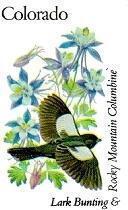State Birds - Colorado