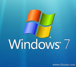 good gadgets for win7 on More computer users now are running Windows 7 on their systems and ...