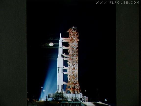 Apollo 17 Last Mission - Pics about space