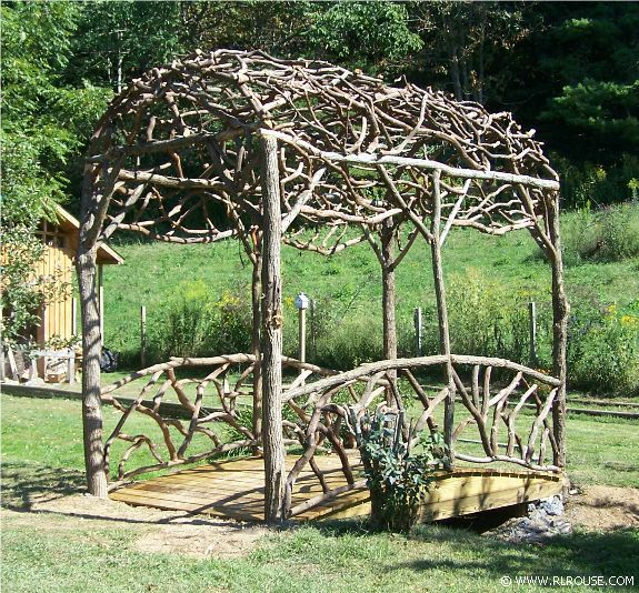 Rustic Arbor Related Keywords Suggestions Rustic Arbor