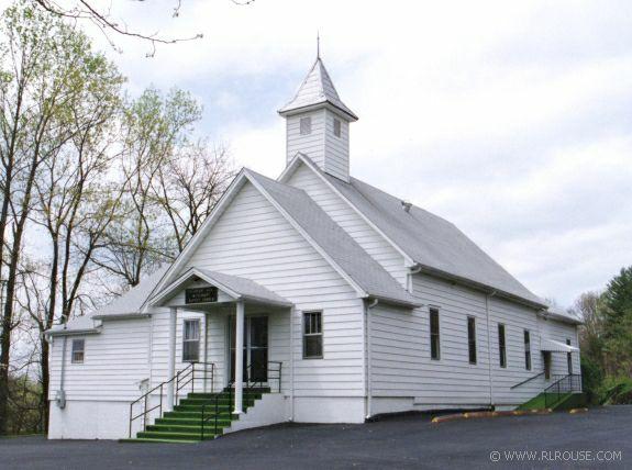 catholic single men in pleasant valley 735 old summerville road rome, ga 30165 p (706) 232-6426 f (706) 234-7602.