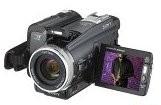 Sony DCRHC1000 MiniDV Digital Camcorder